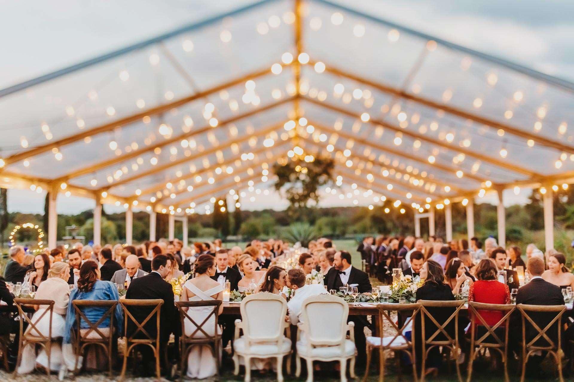 Destination Wedding In Austin Texas Cap City Band Austin